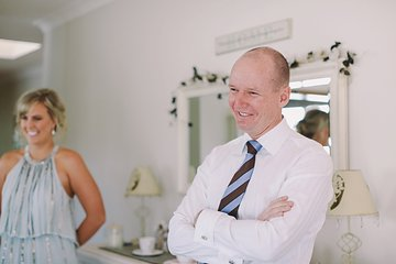 LaraHotzPhotography_Wedding_Sydney_Photographer_6370.jpg