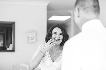 LaraHotzPhotography_Wedding_Sydney_Photographer_6367.jpg
