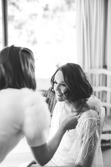 LaraHotzPhotography_Wedding_Sydney_Photographer_6369.jpg