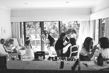 LaraHotzPhotography_Wedding_Sydney_Photographer_6359.jpg