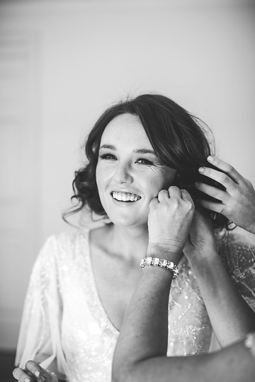 LaraHotzPhotography_Wedding_Sydney_Photographer_6362.jpg