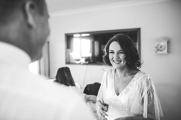 LaraHotzPhotography_Wedding_Sydney_Photographer_6365.jpg