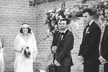 LaraHotzPhotography_Wedding_Sydney_Photographer_6386.jpg