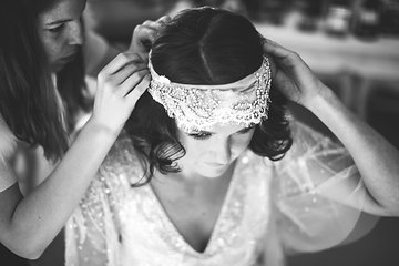 LaraHotzPhotography_Wedding_Sydney_Photographer_6371.jpg