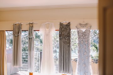 LaraHotzPhotography_Wedding_Sydney_Photographer_6354.jpg