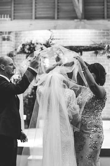 LaraHotzPhotography_Wedding_Sydney_Photographer_6383.jpg