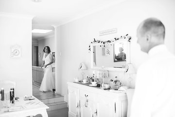 LaraHotzPhotography_Wedding_Sydney_Photographer_6363.jpg