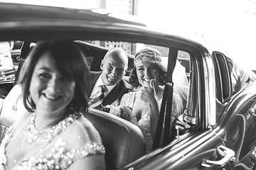 LaraHotzPhotography_Wedding_Sydney_Photographer_6379.jpg