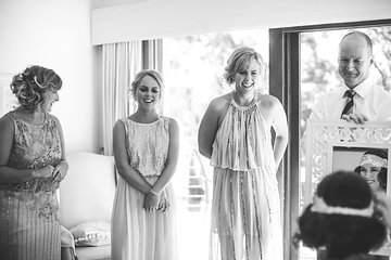 LaraHotzPhotography_Wedding_Sydney_Photographer_6372.jpg