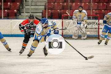 ehlp_philla.little.flyers-nj87's_02242019-500_2732.jpg