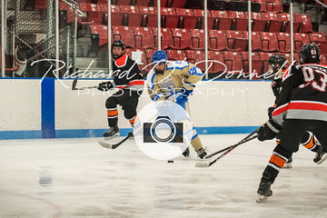ehlp_philla.little.flyers-nj87's_02242019-500_2718.jpg