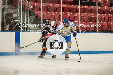 ehlp_philla.little.flyers-nj87's_02242019-500_2717.jpg