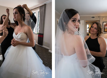 Abigail&Stewart_Highlights-9.jpg