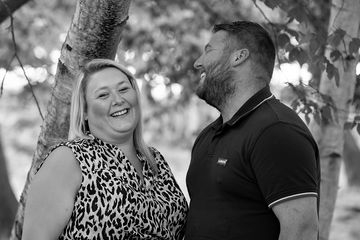 EssexFamilyPortraits-3.jpg