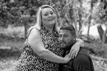 EssexFamilyPortraits-13.jpg