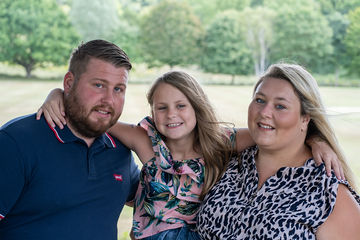 EssexFamilyPortraits-22.jpg