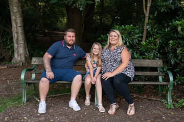 EssexFamilyPortraits-25.jpg