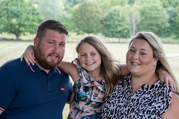 EssexFamilyPortraits-21.jpg
