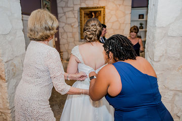 0966_SavannahGreenWedding_09-28-19-0176.jpg