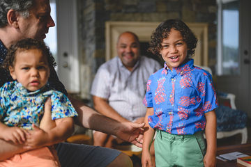Oswaldo_Jon_and_family_2020-6.JPG