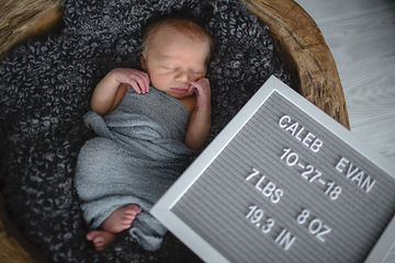 Caleb_Evan(19of74).jpg
