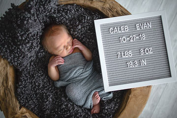 Caleb_Evan(6of74).jpg